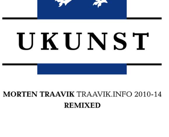 UKUNST